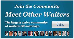 join-wtmorg-sidebar