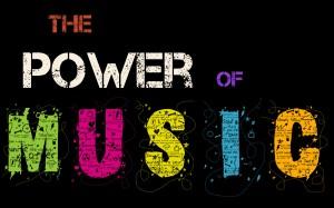 Power-of-music-wallpaper